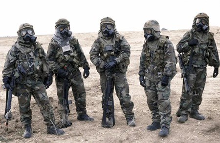 Army-in-MOPP4