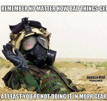At-Least-Youre-Not-in-MOPP4