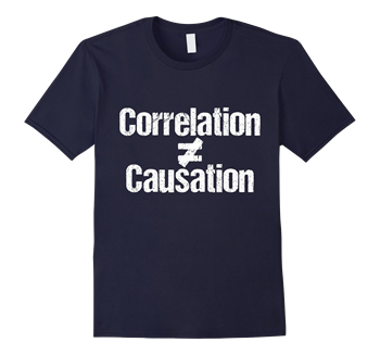 Correlation-versus-Causation