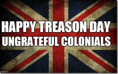 Happy-Treason-Day