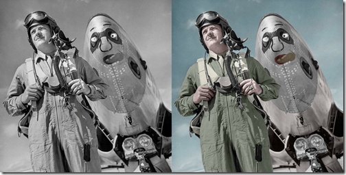 Jet-Pilot-Before-and-After