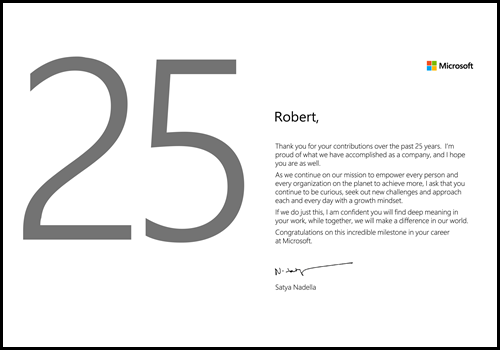 Robert_25_years.edited
