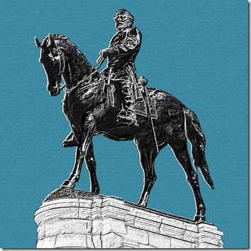 Robert_E_Lee_Monument