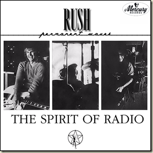 Rush-The-Spirit-Of-Radio-Single