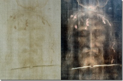 Shroud_of_Turin_Positive_and_Negative
