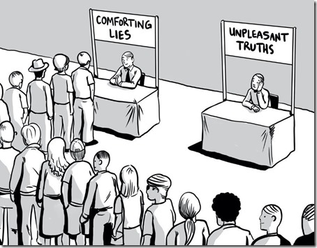 Unpleasant-Truths-or-Comforting-Lies