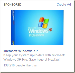 Upgrade To Windows XP