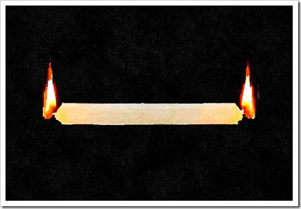 burning-candle-both-ends