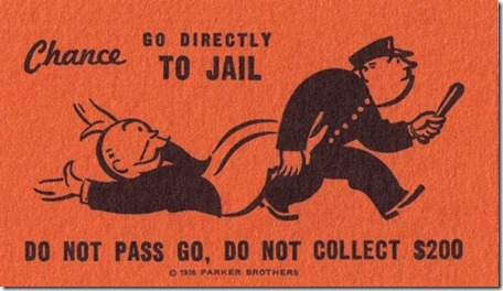 chance_card_go_to_jail