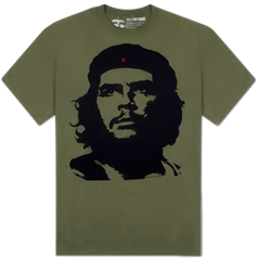 che-guevara-large-face
