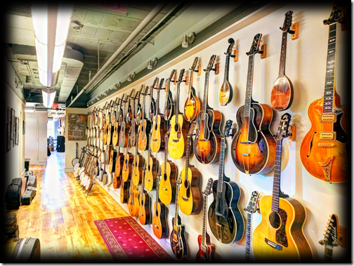 gruhn-guitars-2nd-floor-1_2_3_Painterly 5