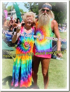 hippies-are-vermin