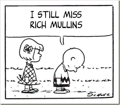 i-still-miss-rich-mullins