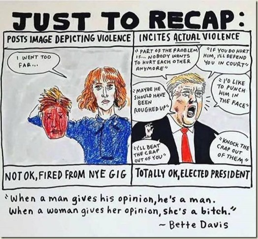 kathy-griffin-is-an-idiot