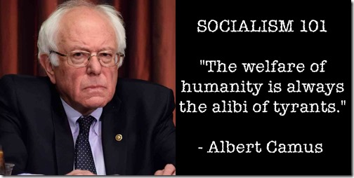 socialism-101-the-welfare-of-humanity-is-the-alibi-of-tryants