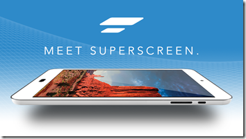 superscreen_campaign_photo