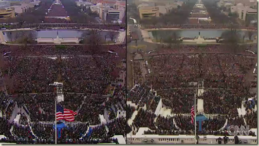 trump-vs-obama-crowd-size