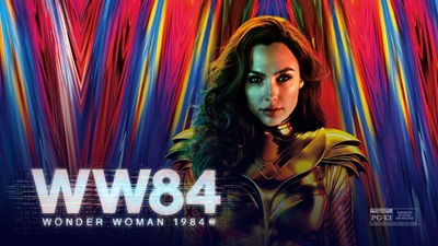 ww84-w-logo-rating